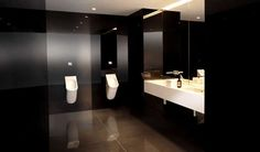 Mercial Bathroom Design Ideas Villagers Villagers For MERCIAL BATHROOM DESIGN…