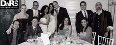 Per saperne di più sulla presenza del mentalista Darus nei matrimoni: http://www.darus.it/spettacolo-per-matrimoni/ To learn more about mentalist Darus for wedding: http://www.darus.it/en/weddings_magician/