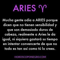 Aries Sign, Virgo, Sobre Aries, Aries Woman, Zodiac Star Signs, Humor, Memes, Quotes, Horoscopes