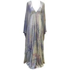 Arthur Coat (shown over dress) in Lilac Blue Rainbow — at Liberty London. Lilac, Liberty, Rainbow, London, Coat, Blue, Dresses, Fashion, Political Freedom