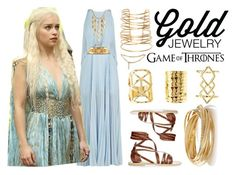 """""""Armed with Gold"""" by sara-smile714 ❤ liked on Polyvore featuring BCBGMAXAZRIA, John Hardy, Charlotte Russe, The Limited, Rebecca Taylor, Ancient Greek Sandals, Versace, Tory Burch and wcw"""