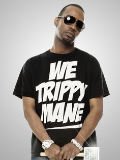 Juicy J Pictures ( image hosted by hiphop-n-more.com ) ‪#‎JuicyJNetWorth‬ ‪#‎JuicyJ‬ ‪#‎gossipmagazines‬