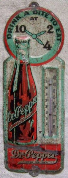 Dating old dr pepper bottles from whitesburg