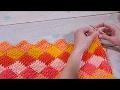 Die 41 Besten Bilder Von Häkeln In 2018 Crochet Patterns Crochet