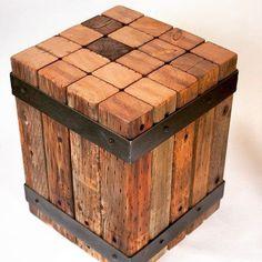 #kanaka #kanakaartwork #kanakainspiration #inspiration #reclaimedwood #recycledwood #bali #wood #table