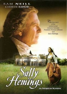 Enchanted Serenity of Period Films: Georgian-Era Period Dramas - Nicht unser Jahrhundert - Movies Period Drama Movies, Period Dramas, Sally Hemings, Amazon Prime Movies, Best Television Series, Netflix Movies To Watch, Films Cinema, Tv Series To Watch, Christian Movies