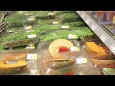 Voor ondernemer C. Vlaanderen hebben wij in het kader van Het Nieuwe Winkelen een promotie filmpje gemaakt van zijn supermarkt. Meneer Vlaanderen kan zich door middel van dit filmpje presenteren aan de online klant.