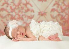 BABY GIRL!!!