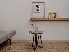 Bent u op zoek naar de perfecte afmeting van uw nieuwe tafel, kast of badkamermeubel? Waarom kiest u niet voor maatwerk?