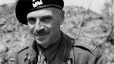 Wladyslaw Anders, Commander of the Polish 2 Corps, Monte Cassino