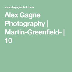 Alex Gagne Photography | Martin-Greenfield- | 10
