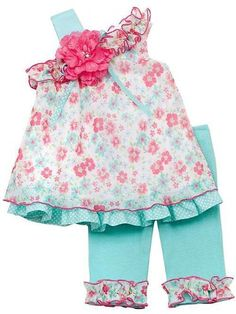 http://wanelo.com/p/3625332/pickthegenderofyourbaby-com-how-to-have-a-baby-girl-or-boy - Baby clothes