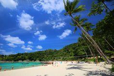11 Best Freedom Beach Images Freedom Beach Thailand Phuket