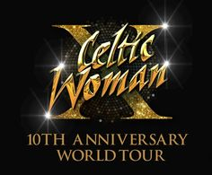 Buy tickets for CELTIC WOMAN - 10th Anniversary World Tour at Soldiers and Sailors Memorial Auditorium- City of Chattanooga from Etix