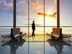Kiso - Flight (Original Mix) by Kiso Armic on SoundCloud Travel And Tourism, Travel Tips, Oslo Airport, Rome, Barcelona, Passenger Aircraft, Anaconda, Roadtrip, Business Travel