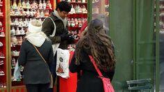 Pop-up shops prep for winter sales lift--Kate Rogers--Bryant Park