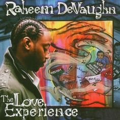 Now listening to Guess Who Loves You More by Raheem DeVaughn on AccuRadio.com!