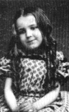 Little Fanny Adams, an innocent child brutally murdered and dismembered by Frederick Baker, August 8 years. Finding Fanny, True Crime Books, English Girls, Post Mortem Photography, Innocent Child, Sad Stories, Murder Stories, Criminology, Grave Memorials