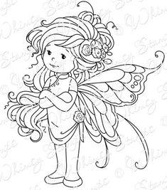http://www.heathershobbiehaven.com/Card-Kit--Summer-Fairy_p_4349.html