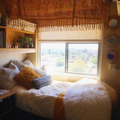 collegedorms - San Diego State University