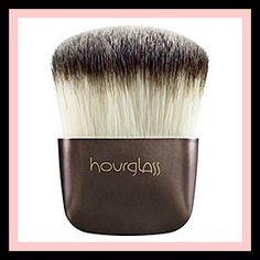 Hourglass Ambient Brush #BeautyEssentials