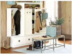 Inspiration On Pinterest Laundry Rooms Mud Rooms And Laundry