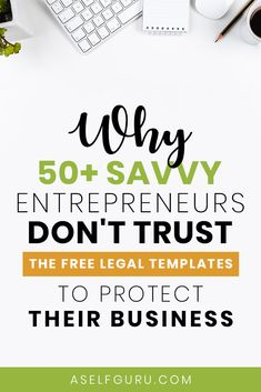 Are you struggling to find the right legal templates for your blog or website? I understand it could be really stressful especially if you are not a lawyer or you don't know anyone who is. So in this article, I will be sharing with you how these 50 entrepreneurs got the right legal templates for their blogs to make them compliant with the law #legalpages #legaltips #bloglegally #bloggingfornewbloggers #blogtools #legaltools Creating A Business, Business Tips, Online Business, Content Marketing, Affiliate Marketing, Internet Marketing, Make Money Blogging, Make Money Online, Work From Home Jobs