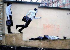 http://freeyork.org/wp-content/uploads/2013/12/By-Levalet-in-Paris-France.jpg