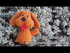 Tutorial inicio amigurumi : Best amigurumis images crochet dolls crochet