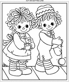 raggedy_ann_and_andy_moment_coloring_pages06.gif (530×630)