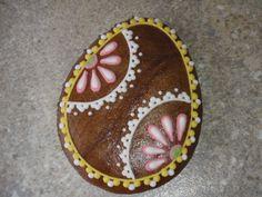 Velikonoční Easter Cookies, Cookie Ideas, Cake Cookies, Sugar, Cakes, Spring, Desserts, Tailgate Desserts, Deserts