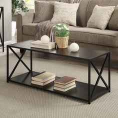 You'll love the Tuscan Coffee Table at Wayfair - Great Deals on all Furniture  products with Free Shipping on most stuff, even the big stuff.
