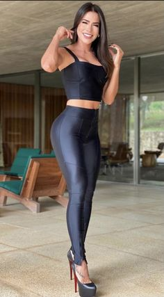 Curvy Women Fashion, Girl Fashion, Sexy Outfits, Cute Outfits, Jean Sexy, Looks Pinterest, Tumbrl Girls, New Years Eve Dresses, Elegantes Outfit