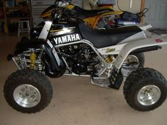yamaha-banshee-2001-still-has-original-tires_222340.jpg (640×480)