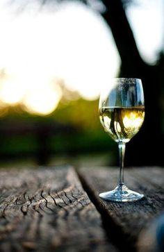 autumn - Vino blanco