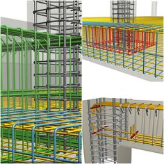Get the best services provided by Siliconinfo & in Rebar Detailing, Civil Engineering Construction, Building Information Modeling, Architectural Services, Engineers, Vancouver, Globe, House Design, Home