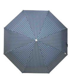 Loved it: Avon Fendo AUTO OPEN 3 Fold Nylon Umbrella men, http://www.snapdeal.com/product/avon-fendo-multi-nylon-3/1458772468