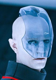 Cyberpunk 52
