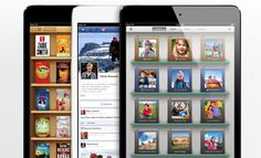 6 iPad Apps That Help You Create Interactive Study Guides