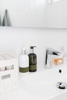 lisbet e. Sink, Bathroom, Home Decor, Sink Tops, Washroom, Vessel Sink, Decoration Home, Room Decor, Vanity Basin