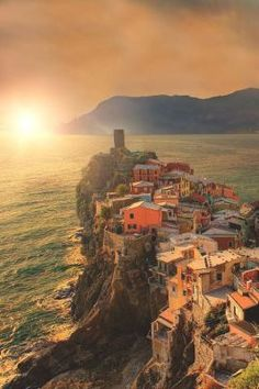 15 Most Beautiful Places To Visit In Italy.@Leading Wineries of Napa. lwnapa.com