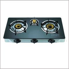 3 Burner Glass  Categories: Chimney , Hobs &   Cook Tops, Cook Top, Products  Tag: 3 Burner Glass
