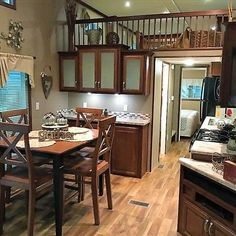 Little Home Mini House Tiny House Big Living, Best Tiny House, Tiny House Cabin, Tiny House Plans, Small Room Design, Tiny House Design, Little Houses, Small Spaces, Tiny Homes