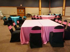 hot pink spandex chair covers dining room chairs set of 4 17 best our linens images bed linen polyester black bands www elegantdesignevents com