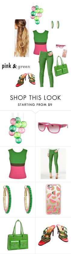 """""""Untitled #163"""" by amanda-e-sands-mills ❤ liked on Polyvore featuring beauty, Fatboy, Ralph Lauren, Issey Miyake, Celebrity Pink, Erica Lyons, Casetify, McKleinUSA, Christian Louboutin and Johnny Loves Rosie"""