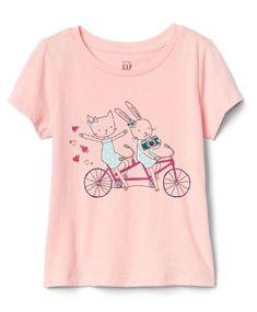 NWT BABY GAP GIRLS DRESS butterfly butterflies peplum  t-shirt  you pick size