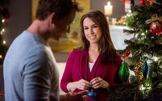 Lacey Chabert Shares Her List of Hallmark Holiday Movie Musts Hallmark Christmas Movie Schedule, Hallmark Holiday Movies, Hallmark Weihnachtsfilme, Christmas Movies List, Hallmark Holidays, Hallmark Channel, Christmas Countdown, Christmas Wishes, Christmas Holidays