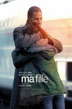 Ma fille FULL MOVIE Streaming Online in Video Quality New Movies 2018, New Movies To Watch, Latest Movies, Hd Movies, Film Movie, Movies Online, Movie Songs, Beau Film, France