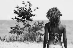 #surf #beach #soflo #miami #bikini #miami #camilaswimwear #photography #swimwear #beach #style #fashion #girly #watersports #bikinisonline   camilaswimwera.com
