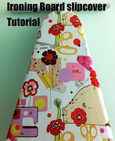 free patterns for sewing - Google Search